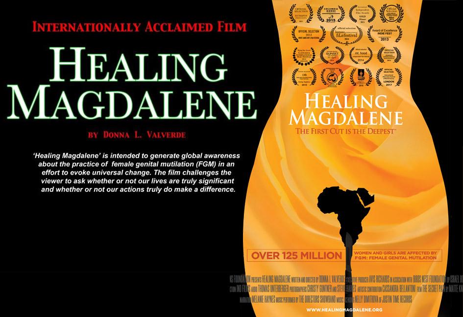 healinghome-2017
